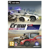 The Crew Ultimate Edition (PC) 2803880