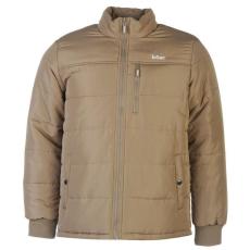 Lee Cooper férfi kabát méret M, L, XL, XXL