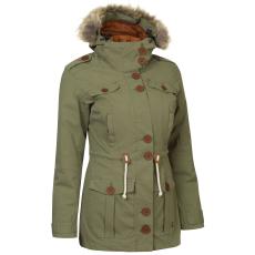 Woox Téli kabát Woox Lanula Miles Chica női