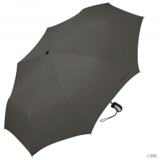 Esprit Umbrella 52691 Easymatic 3-Section Sage 100%