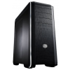 Cooler Master CM 690 III CMS-693-KWN1