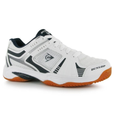Dunlop férfi teremcipő - Dunlop Indoor Court Mens Shoes