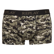Replay Boxeralsó