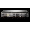 HP Hewlett Packard Enterprise Aruba 2930F 24G PoE+ 4SFP+ Managed L3 Gigabit Ethernet (10/100/1000) Power over Ethernet (PoE) 1U Grey JL255A