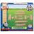 Mattel Thomas fa egyenes és kanyar sínkiegészítők