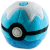 Tomy Tomy: Pokémon Dive ball plüss pokélabda - 12 cm