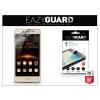 Eazyguard Huawei Y6 II Compact/Y5 II/Honor 5 képernyővédő fólia - 2 db/csomag (Crystal/Antireflex HD)