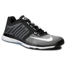Nike Zoom Speed TR 3 (c23371)