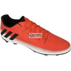 Adidas cipő Futball adidas Messi 16.3 FG M BA9020