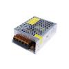 LEDvonal LED tápegység , 12 Volt , 24 Watt , 2A , ipari