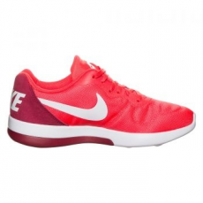 Nike Md Runner 2 női sportcipő, Bright Crimson/Black, 40 (844901-600-8.5)