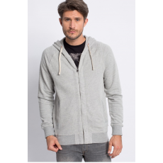 Jack & Jones Vintage felső Jason