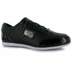 Firetrap Tornacipő Firetrap Dr Domello Leather gye.
