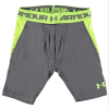 Under Armour Thermo fehérnemű Under Armour Heat Gear Long gye.