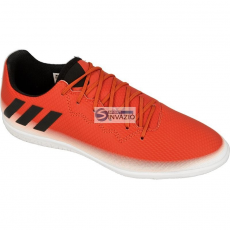 Adidas cipő benti adidas Messi 16.3 IN Jr BB5650