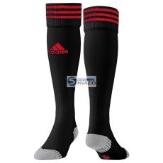 Adidas lábszárvédő adidas Adisock 12 F47449
