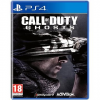 Activision PS4 - Call Of Duty: Ghosts