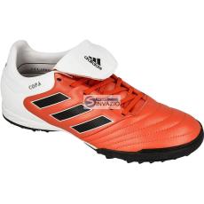 Adidas cipő Futball adidas Copa 17.3 TF M BB3557