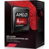 AMD X4 A8-7650K 3.3GHz FM2+