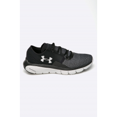 Under Armour Cipõ Speedform Fortis 2