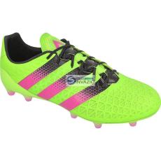 Adidas cipő Futball adidas ACE 16.1 FG/AG M AF5083
