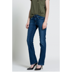 Pepe Jeans Farmer Piccadilly