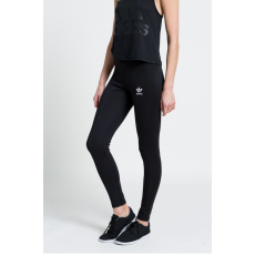 ADIDAS ORIGINALS Leggins by Pharrell Williams