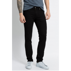 Levi's Farmer 511 Slim Fit Nightshine Black