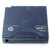 HP Hewlett Packard Enterprise LTO-7 Ultrium, 15 TB, RW LTO C7977A