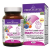 New Chapter Perfect Postnatal multivitamin 192db