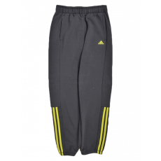 Adidas PERFORMANCE YB ESS M3S S PC Jogging alsó