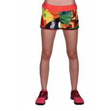Reebok RCF REVERSBL CROSS SHORT