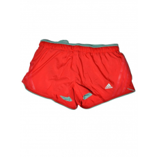 Adidas PERFORMANCE Supernova Short W RUNNING SHORT