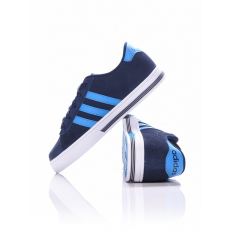 ADIDAS ORIGINALS DAILY TEAM KID Utcai cipő