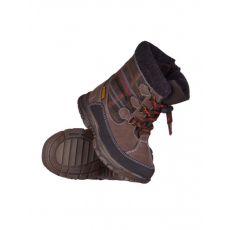 Mission Snowboot Csizma