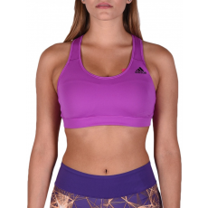 Adidas PERFORMANCE RB BRA 3S      SHOPUR/BLACK FITNESS MELLTARTÓ