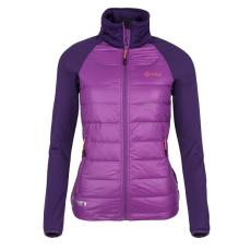 KILPI Outdoor kabát Kilpi BAFFIN-W női