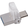 Kingston DataTraveler MicroDuo 3C 32 gigabájt