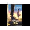 A barátságos óriás (DVD)