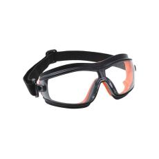 PW26 - Slim Safety védőszemüveg - Víztiszta