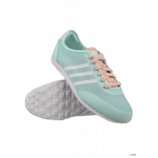 Adidas NEO Női Utcai cipö GROOVE TM W