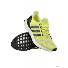 Adidas PERFORMANCE Női Futó cipö ultra boost w
