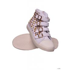 Norah Női Torna cipö Norah cipő