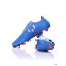 Adidas PERFORMANCE Kamasz fiú Foci cipö MESSI 16.3 FG J