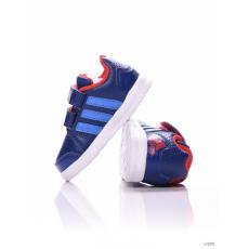 Adidas PERFORMANCE Kisgyerek fiú Utcai cipö LK Trainer 7 CF I