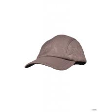 Adidas PERFORMANCE Női Baseball sapka CAP