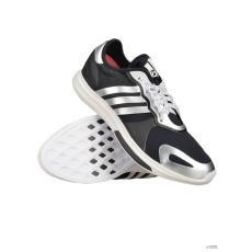 Adidas PERFORMANCE Női Cross cipö YVORI