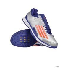 Adidas PERFORMANCE Férfi Kézilabda cipö adizero counterblast 7
