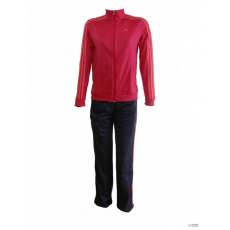 Adidas PERFORMANCE Női Jogging set Diana suit