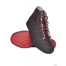 Adidas NEO Férfi Utcai cipö CLEMENTE STRIPE HI
